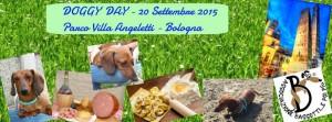 Doggy Day Bologna