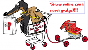 SHOP-SOLIDALE-1